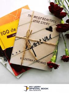 carte cadou personalizata pentru iubit(a)