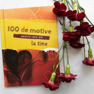 carte personalizata pentru iubiti - cadou pentru ziua indragostitilor sau o aniversare